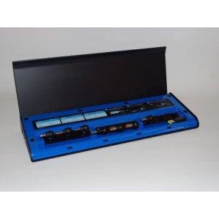 Targus USB 3.0 SuperSpeed™ Dual Video Docking Station mit Ladegerät